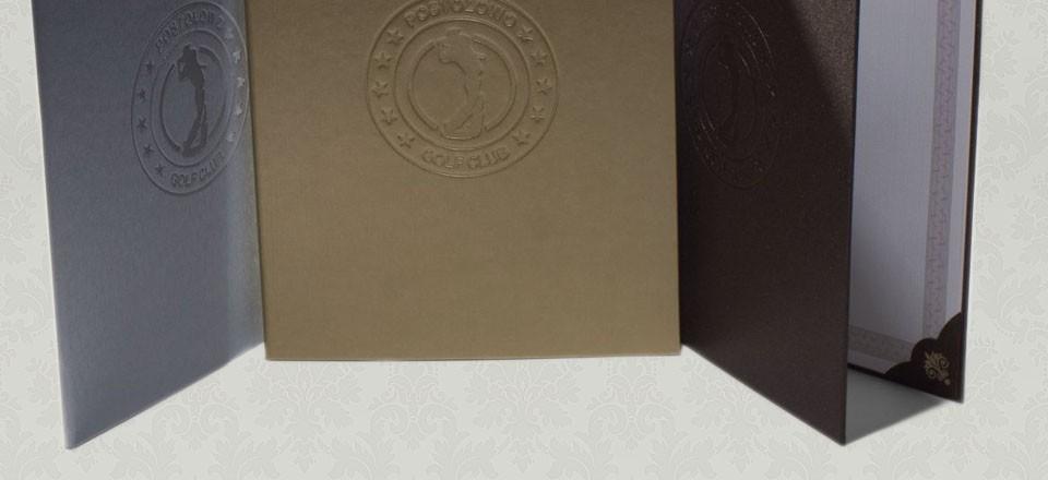 PGC: Dyplomy i Certyfikaty