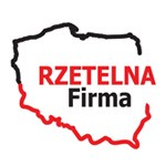Program Rzetelna Firma