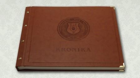 Kronika – Klub biznesu